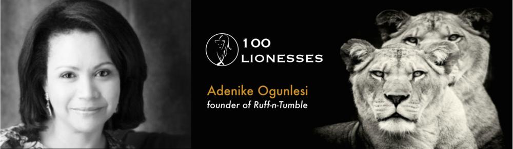 595d2bf21 Adenike Ogunlesi