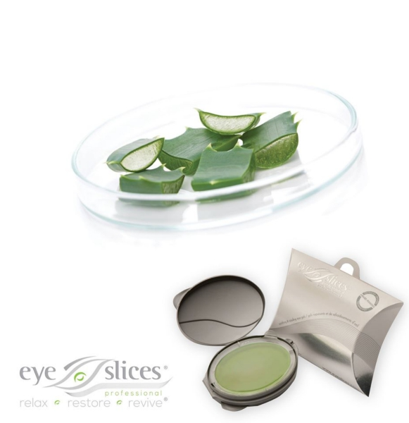 eyeSlices_Product_1.jpg
