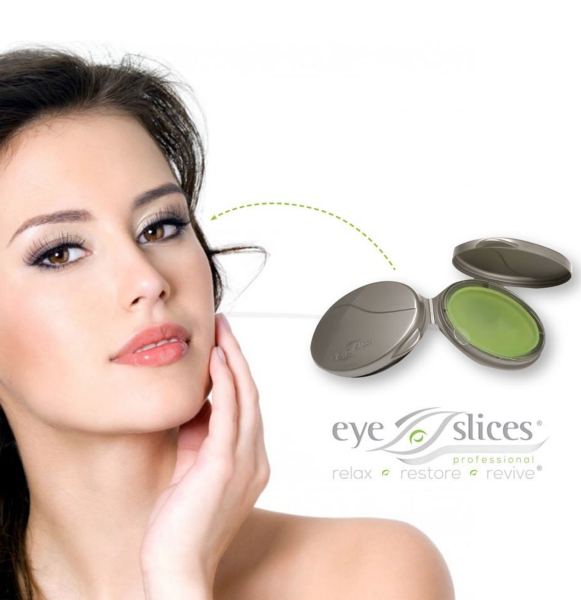 eyeSlices_Product_3.jpg