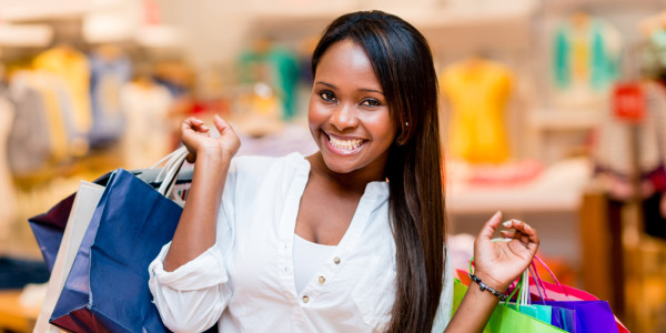 african_woman_consumer.jpg