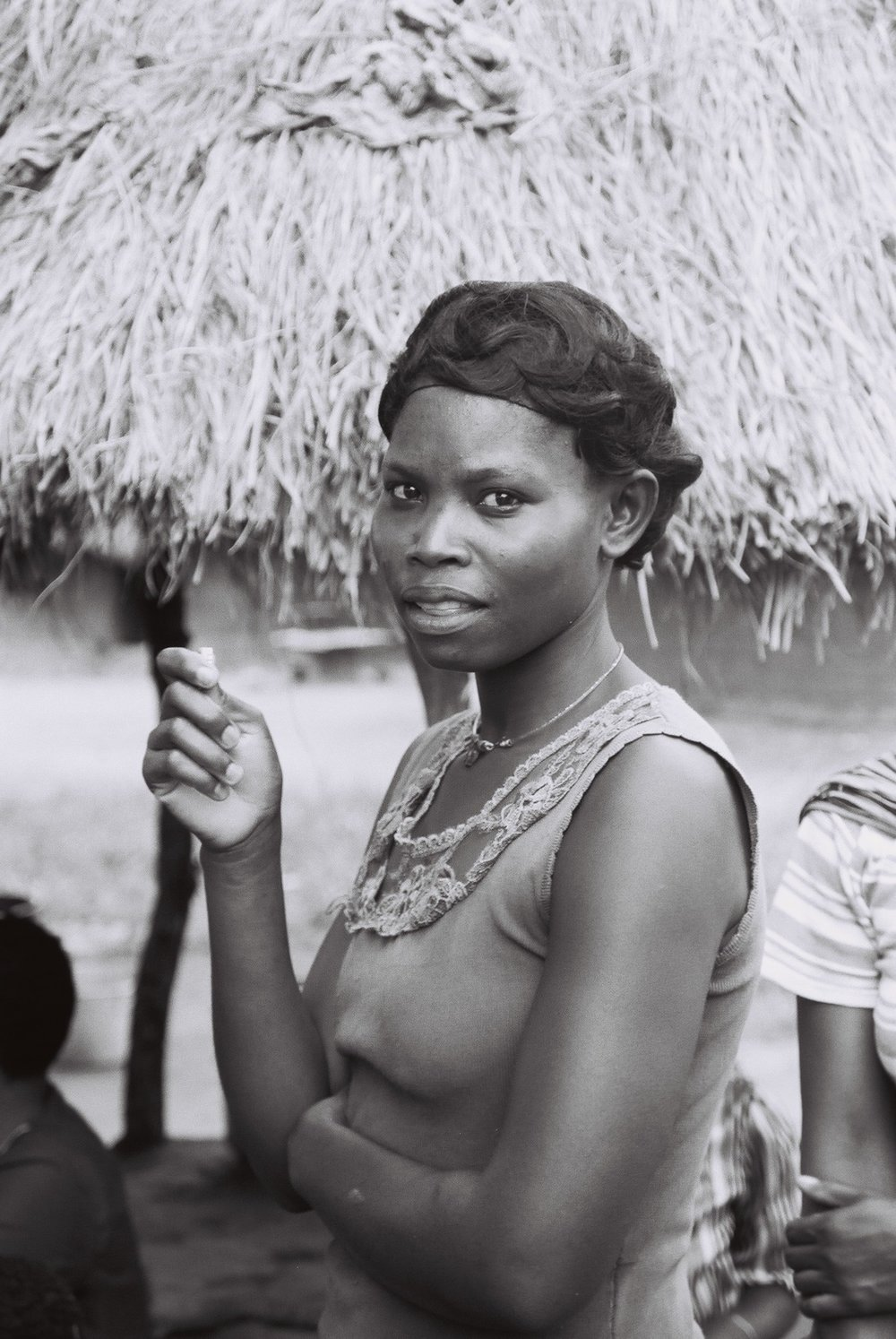 Zambian hairstyle.JPG