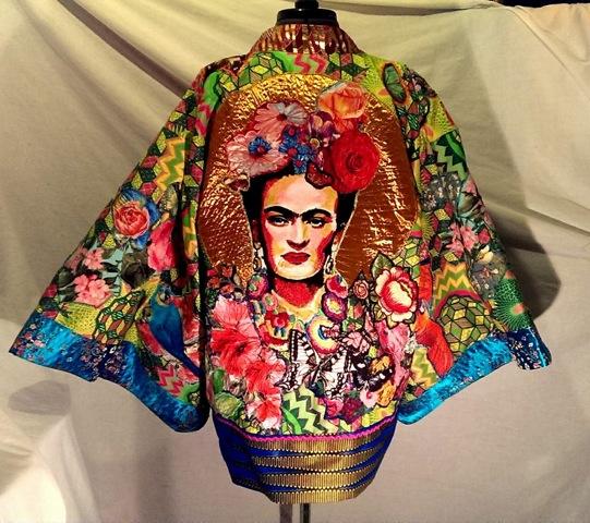 Frida short kimono.jpeg
