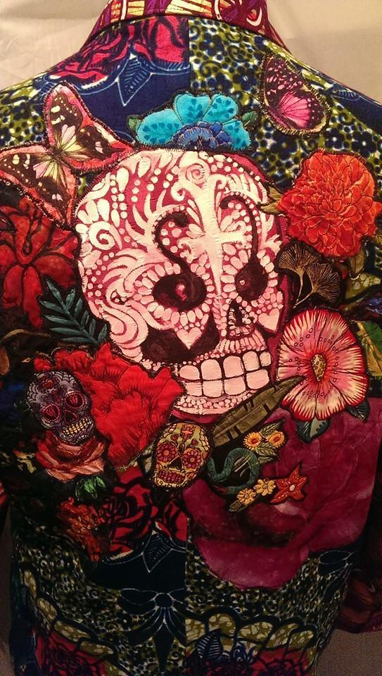 Skull jacket 1.jpg