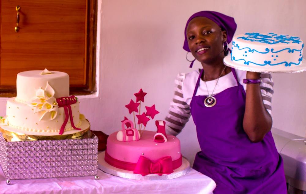 WFL Lona Byaruhanga, owner, Cake House, 3.jpg