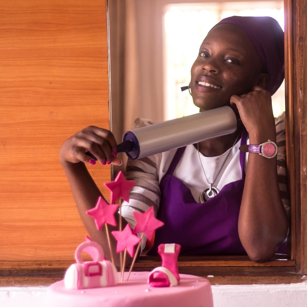 WFL, lona Byaruhanga, owner, Cake House in Ug.jpg