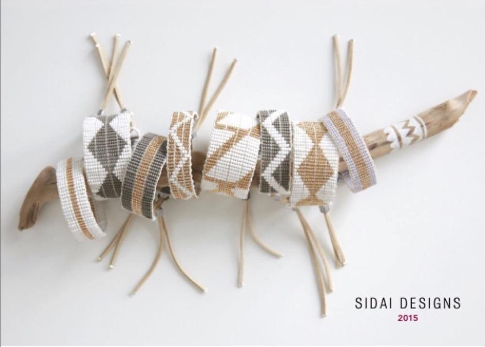 Sidai Designs    - Tanzania