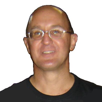 Neil_Hinrichsen01.png