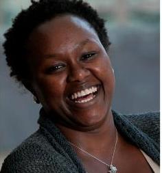 Dorcas Muthoni Ngatia.jpg