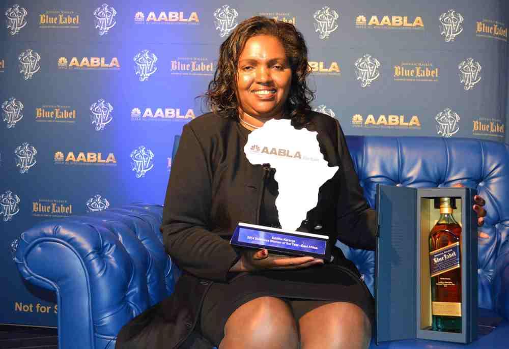 Tabitha-Karanja-AABLA-Award.jpg