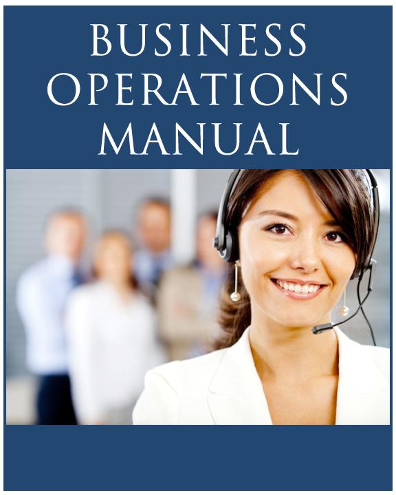 Ops_Manual-a.jpg