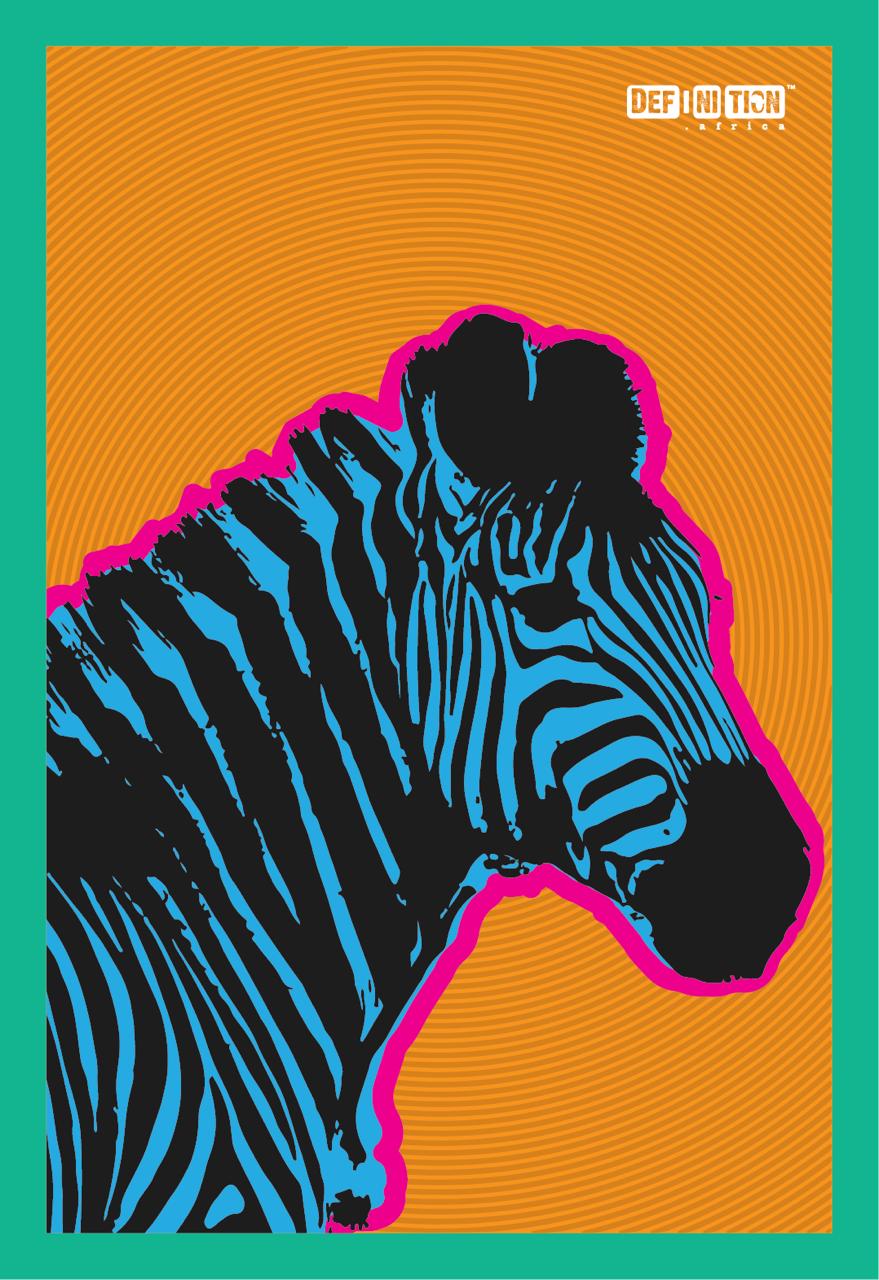 Pop-Art Posters-02.png