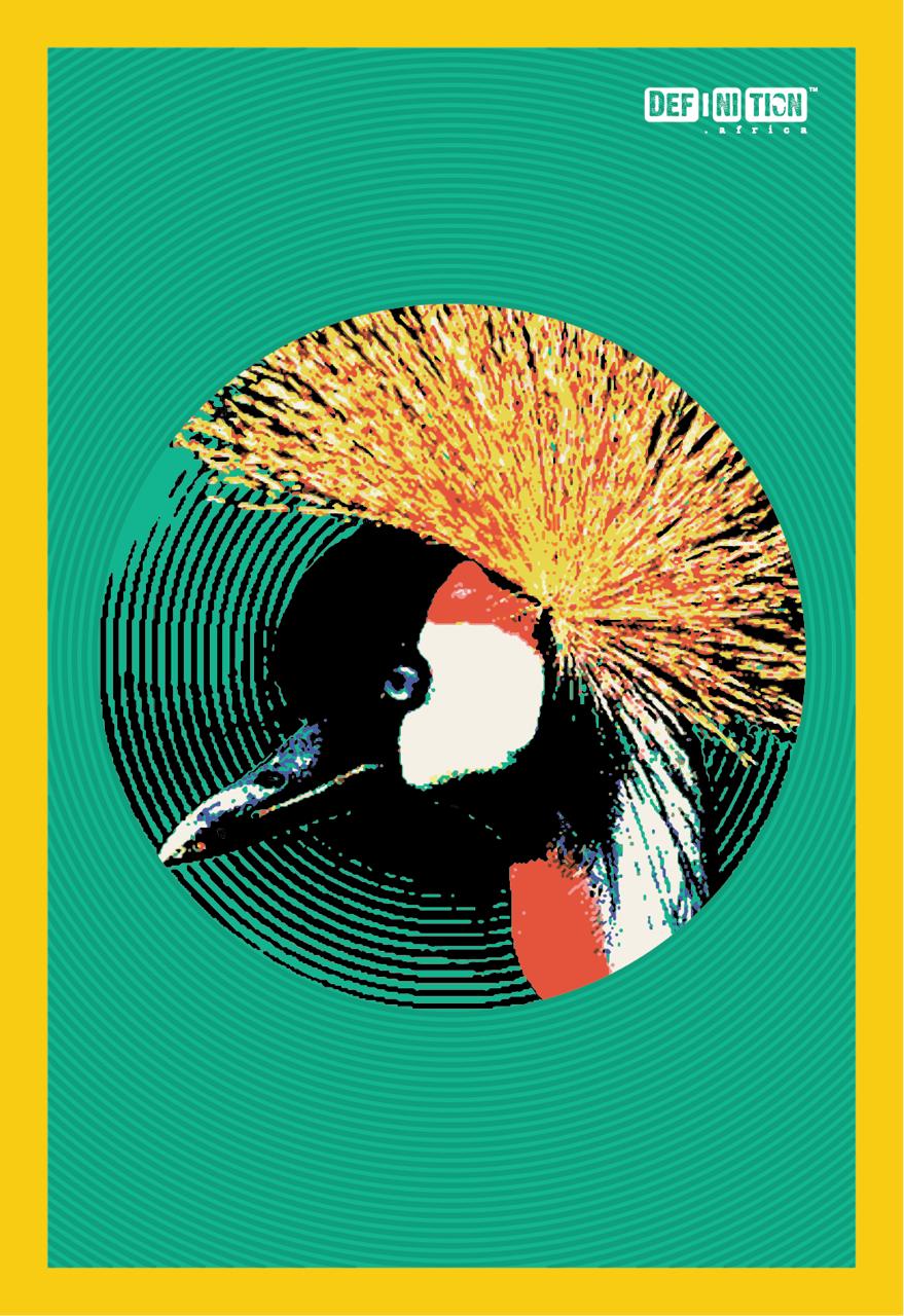 Pop-Art Posters-01.png