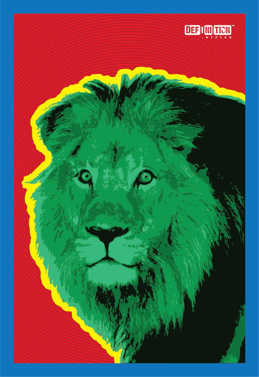 Pop-Art Posters-03-1.png