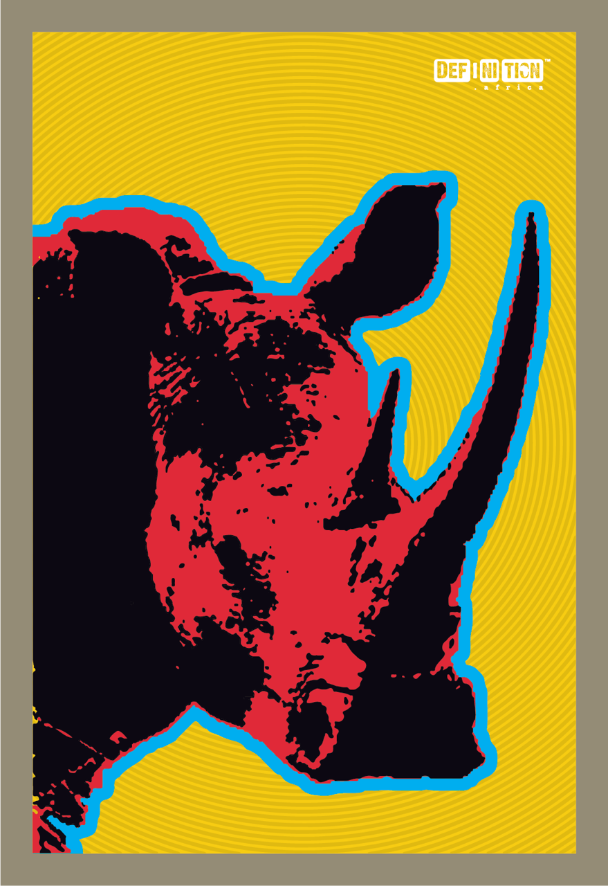 Pop-Art Posters-06.png