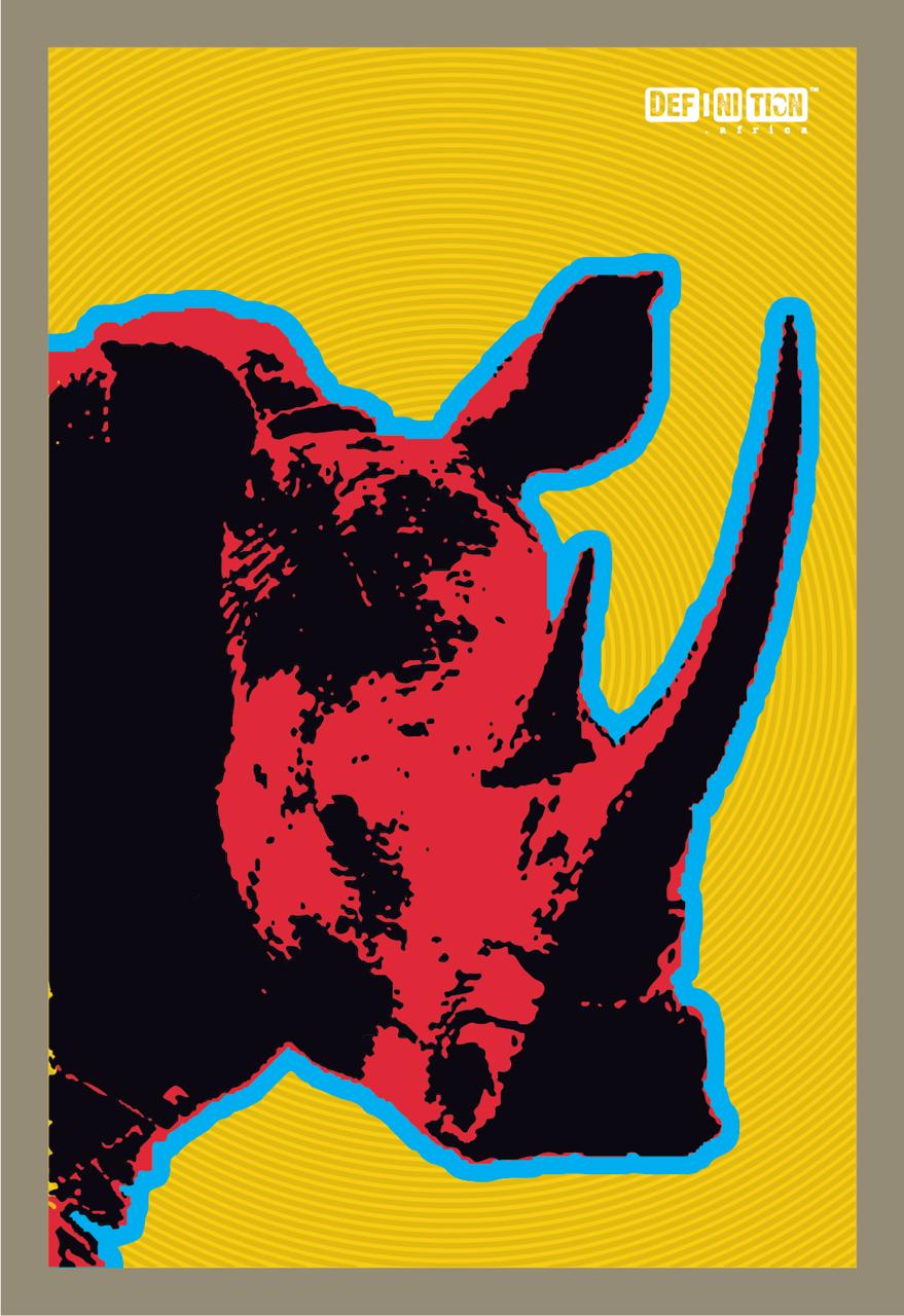 Pop-Art Posters-06.png