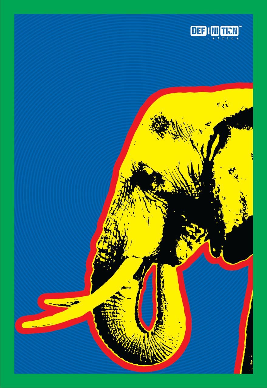 Pop-Art Posters-05-1.png