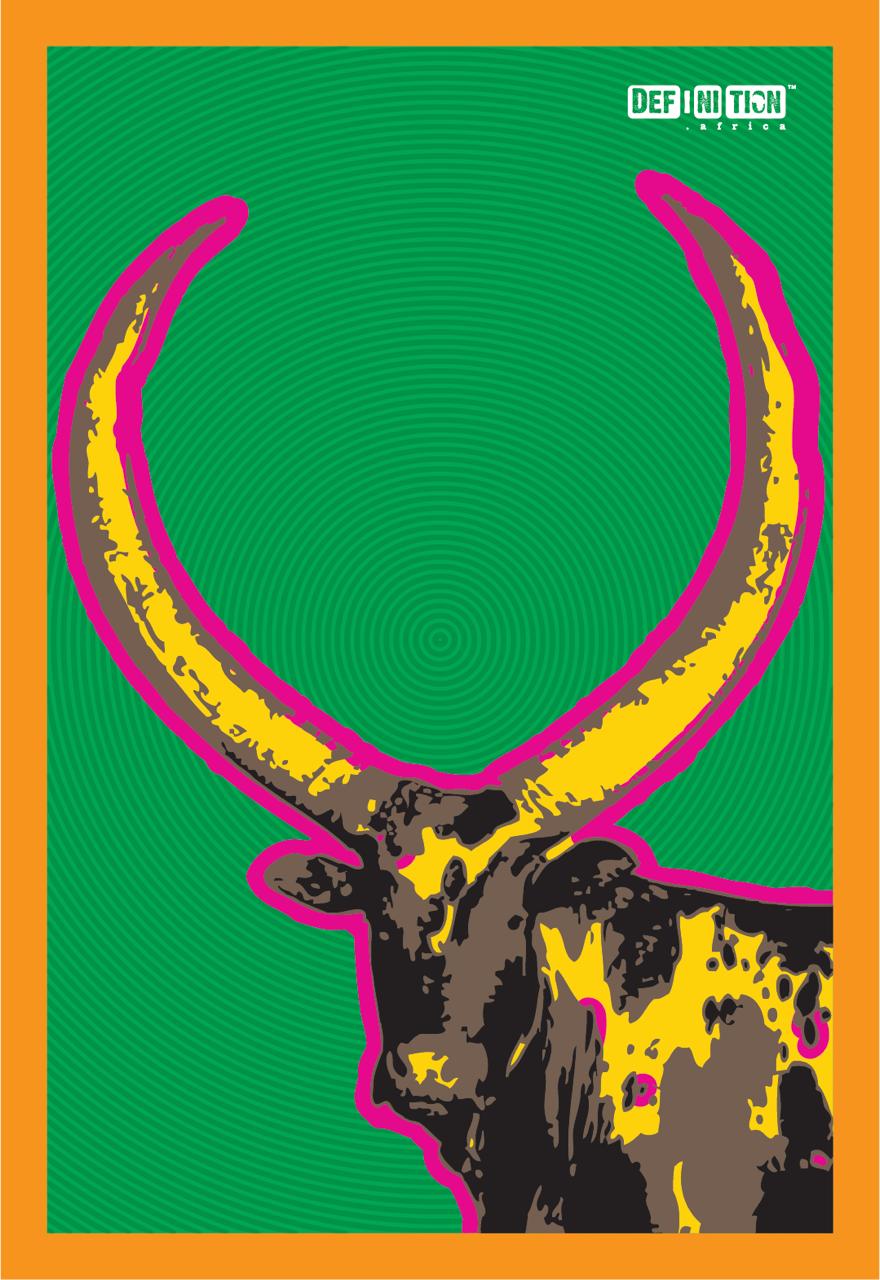Pop-Art Posters-07.png