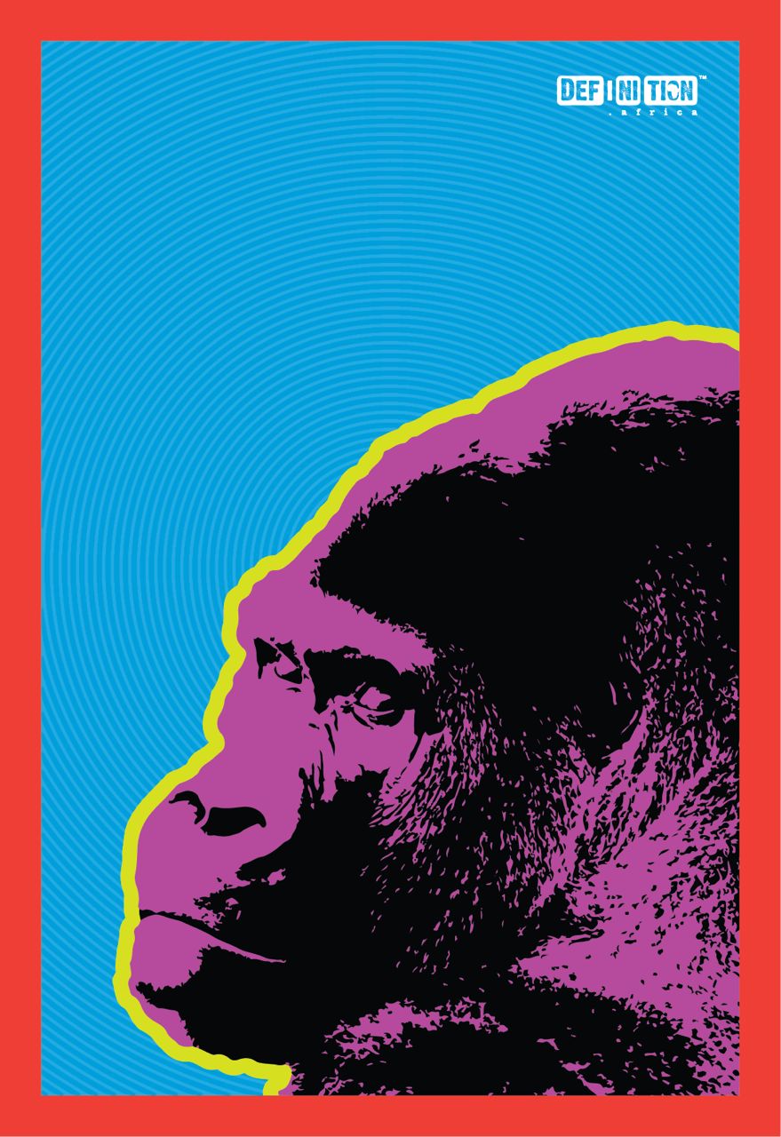 Pop-Art Posters-08.png