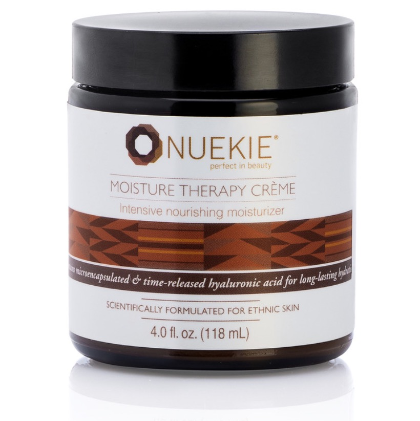 Nuekie Moisture Therapy Crème | by Nuekie | founder, Eunice Cofie (