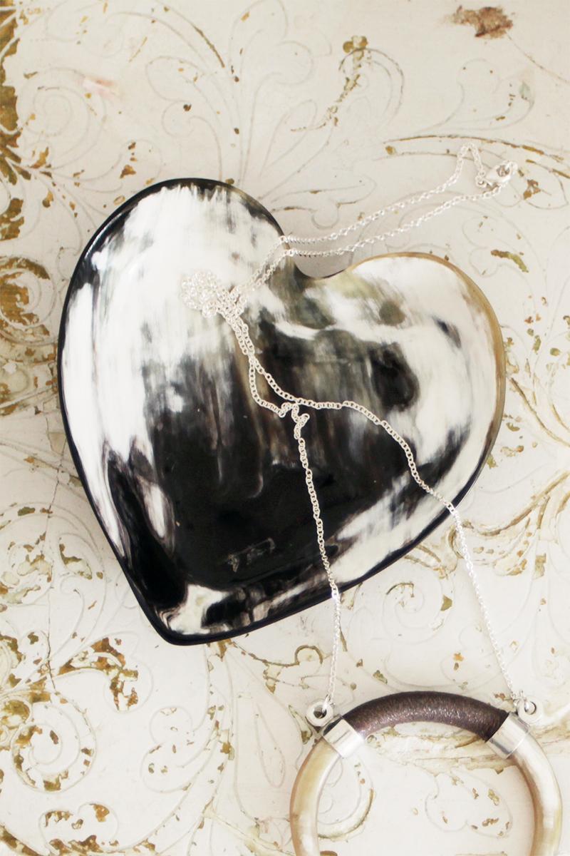 hearthorndish-1.jpg