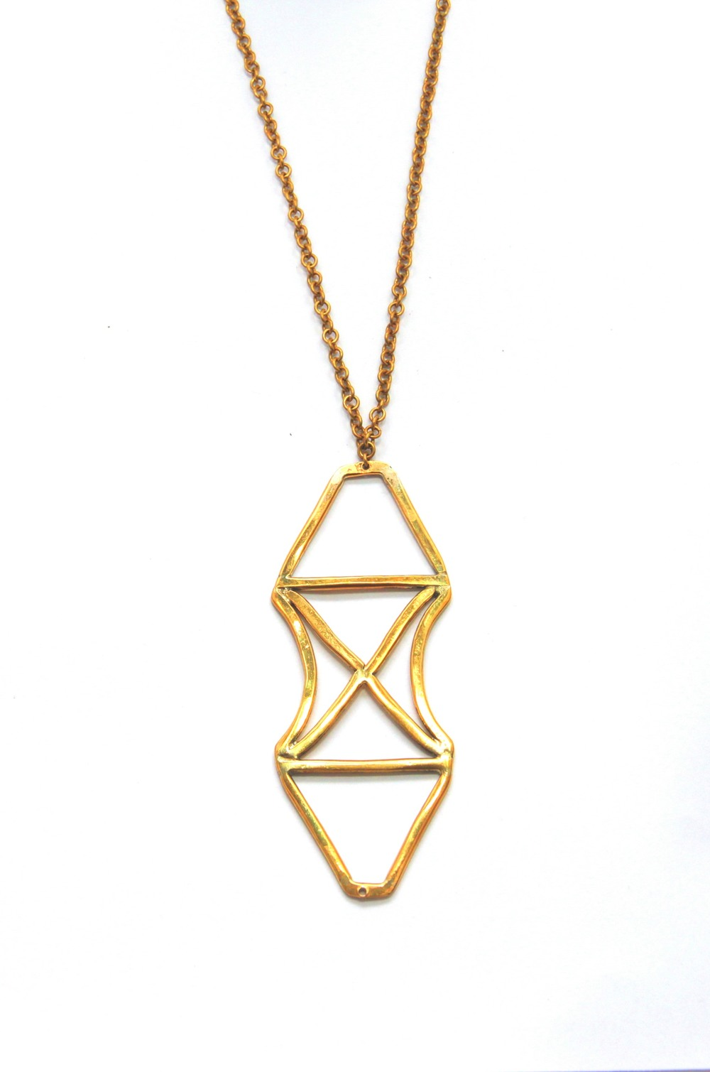 Axis Necklace - CN005.jpg