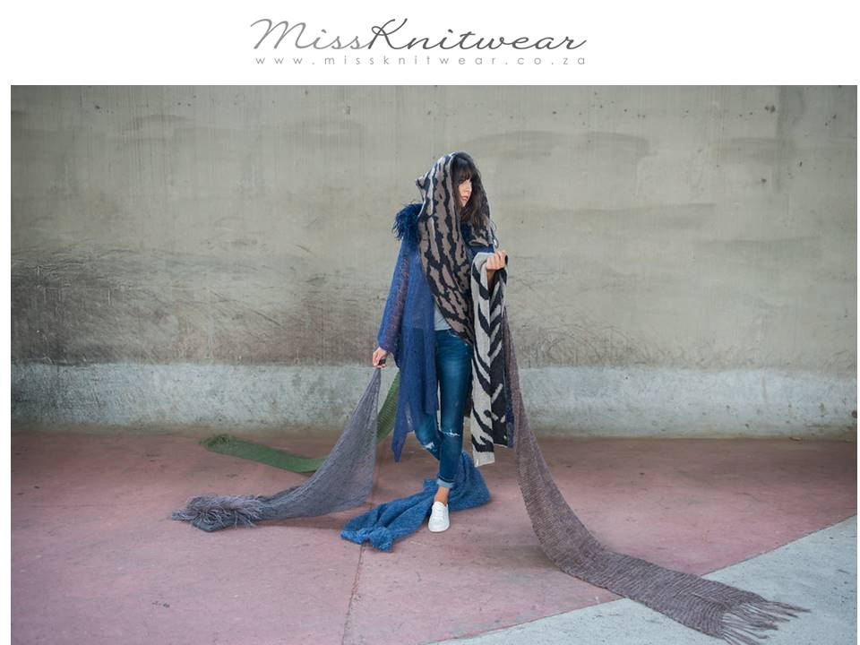Miss_Knitwear_Slide_13.JPG