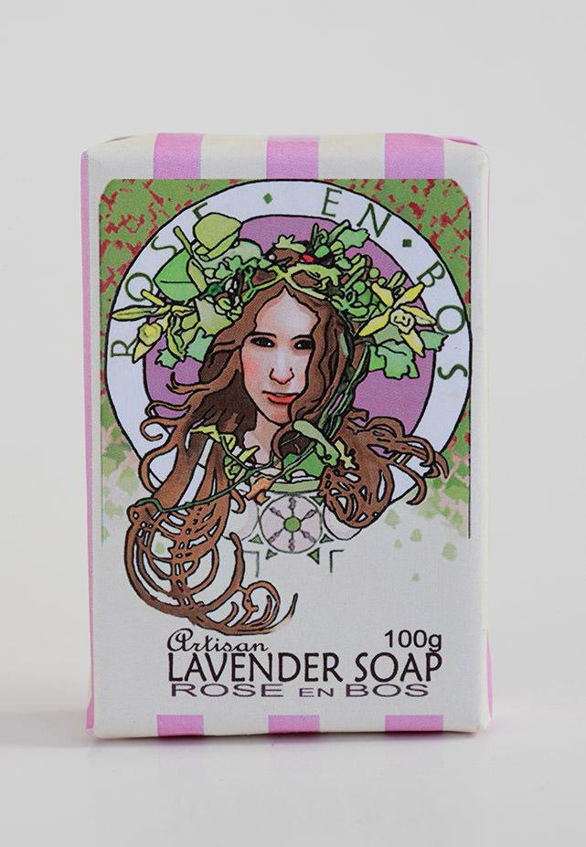 Rose en Bos Lavender Bar Soap 200dpi.jpg