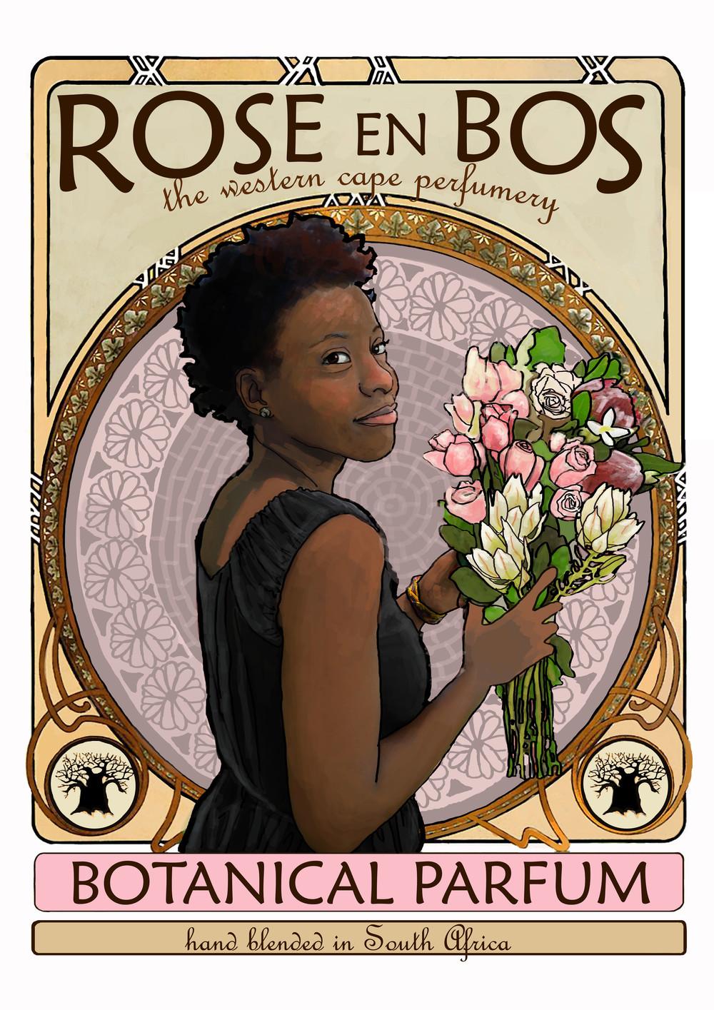 Rose en Bos Poster.jpg
