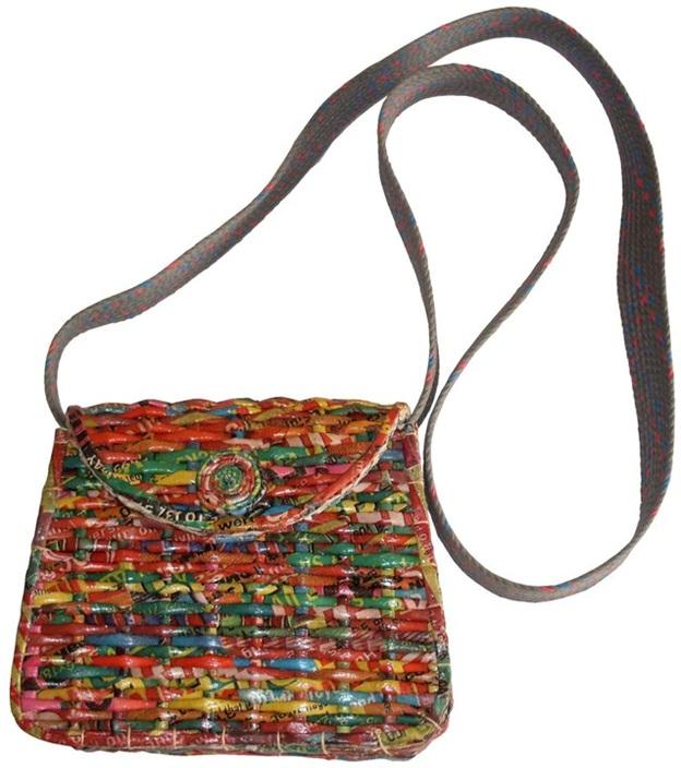 Sling Bag1.jpg