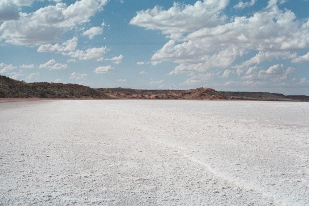 Salt pan 2.JPG