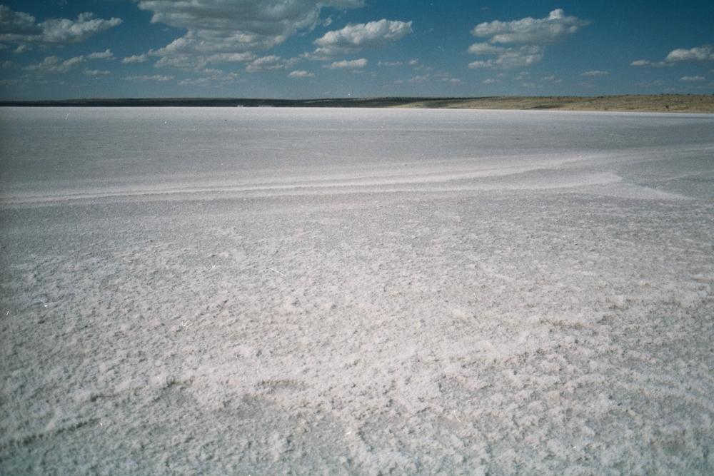 Salt pan 3.JPG
