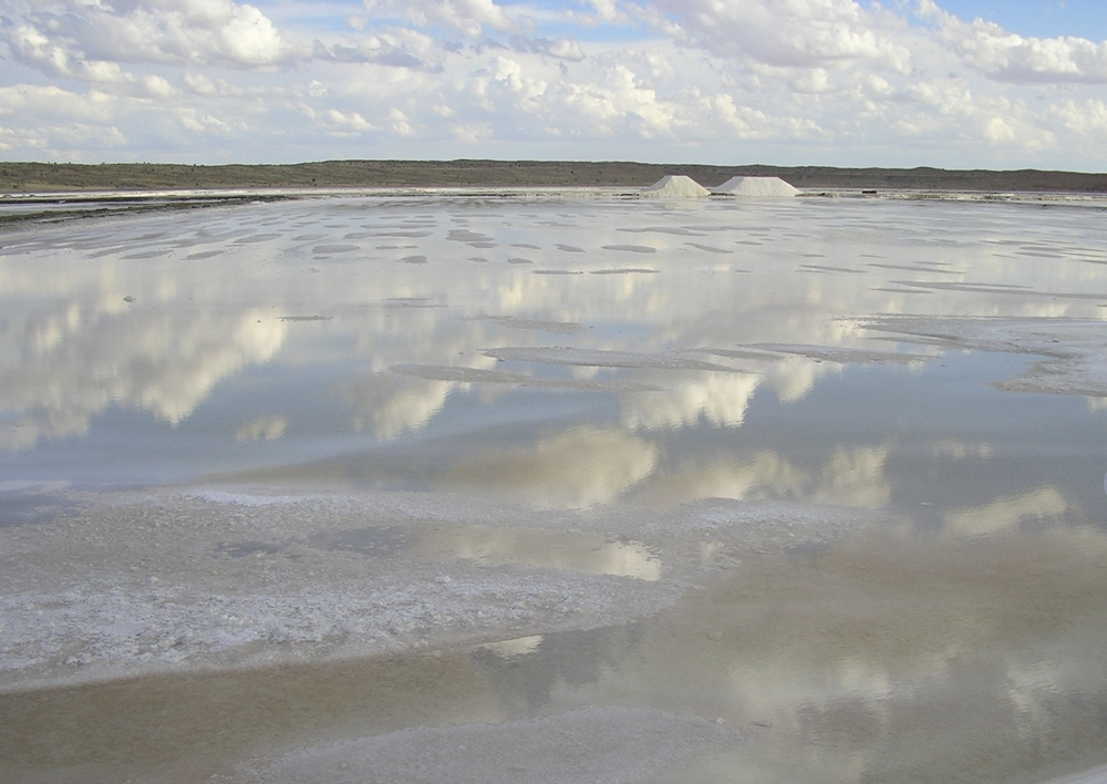 Salt pan 4.JPG