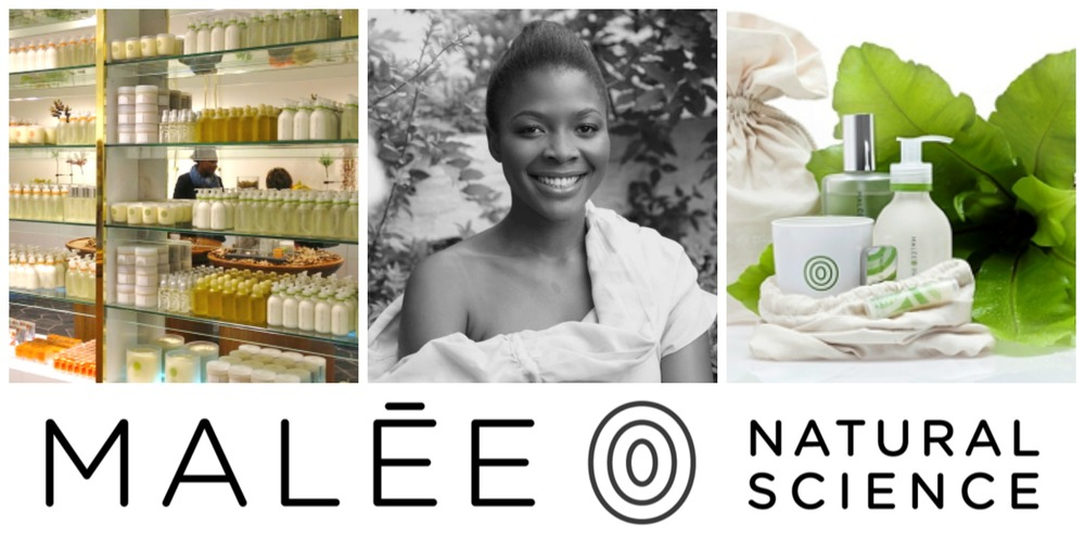 Meet 28 African Women Entrepreneurs Changing the Face of the ...