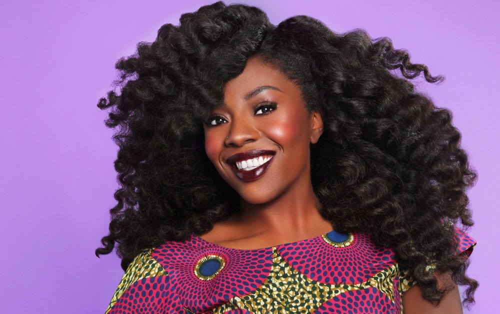 Meet 28 African Women Entrepreneurs Changing The Face Of The Beauty