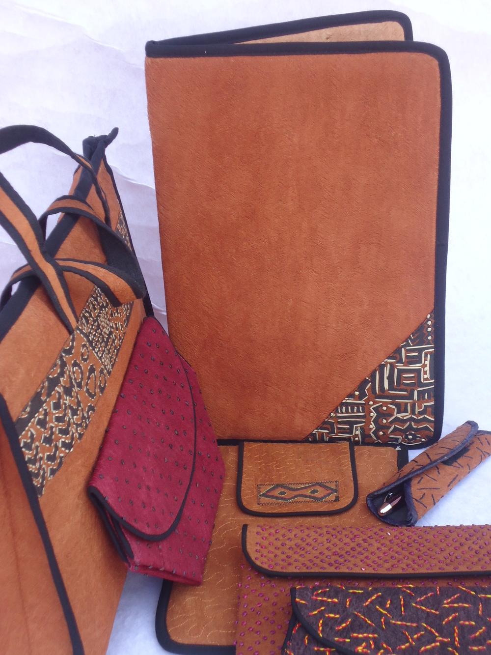 Easy Afric Designs corporate.JPG