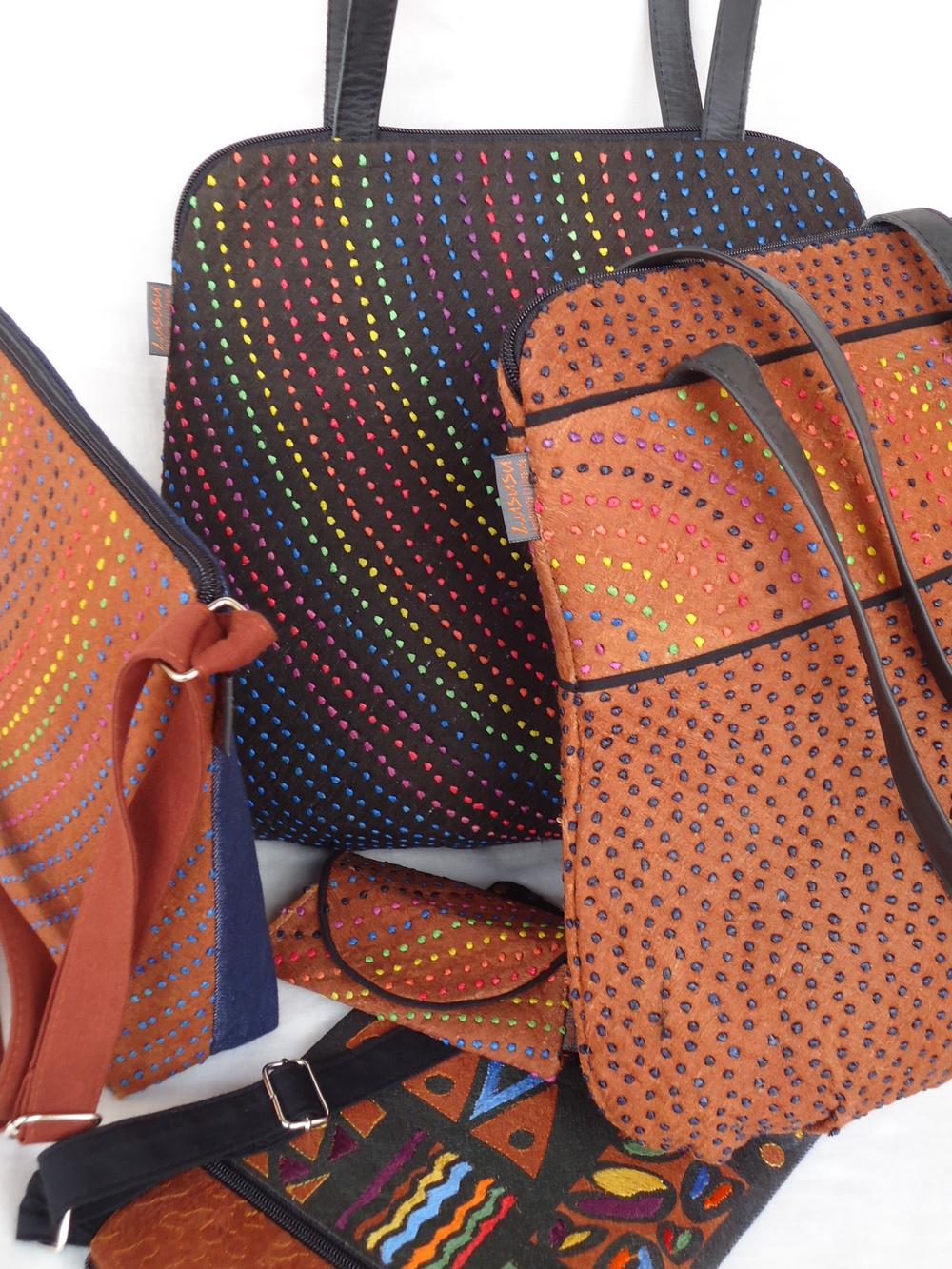 Easy Afric Designs  LUSUSU.jpg