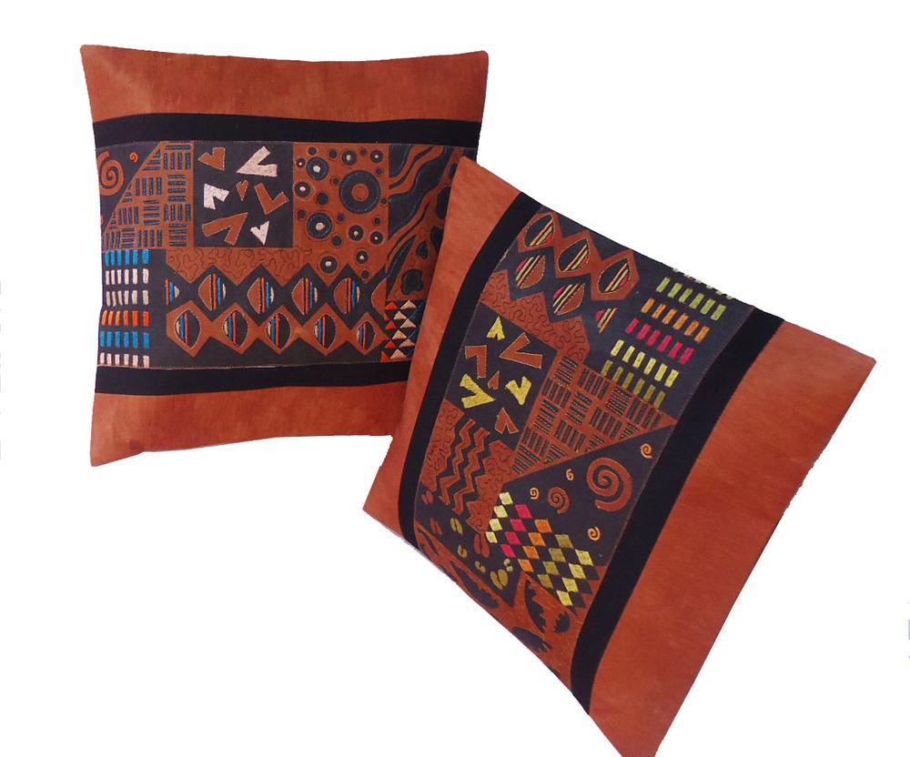Easy Afric designs cushion- Kitooke emb.jpg