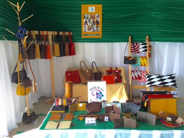 dokmai Made in Rwanda Expo.jpg