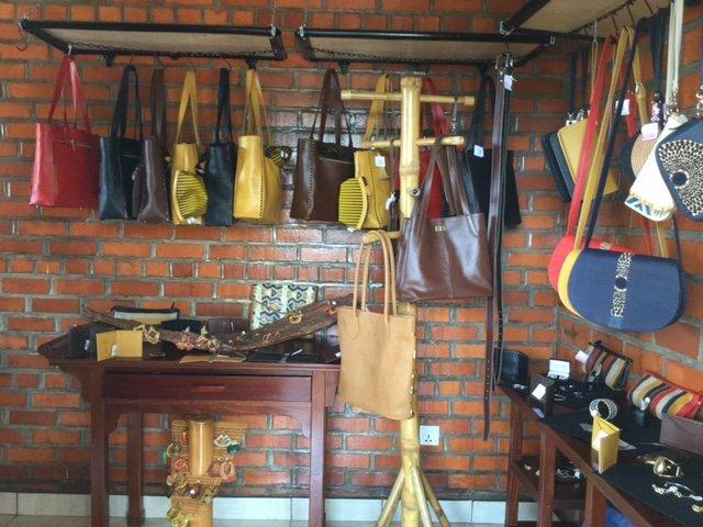 Dokmai Rwanda showroom.jpg