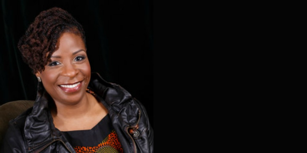 Nnenna Kalu Makanjuola,Founder & Editor-in-Chief of Radiant Health Magazine (Nigeria)