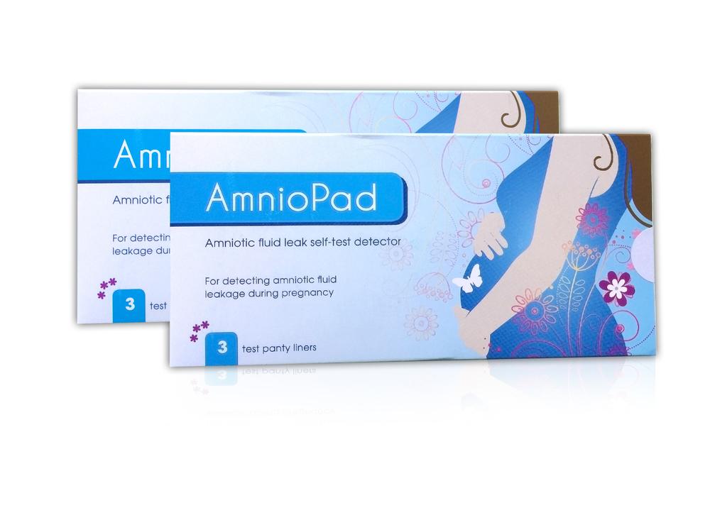Amniopad packshot.jpg