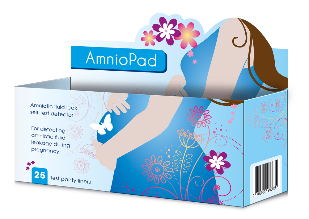 AmnioPad 25_shipper.jpg
