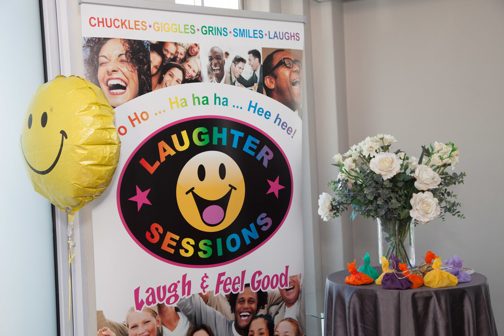 Laughter Session - banner.jpg