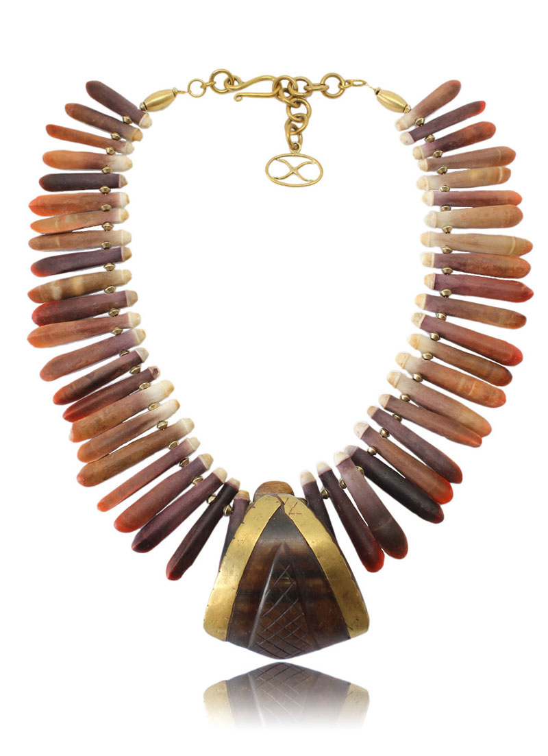SHIKHAZURI-Aurora-Necklace.jpg
