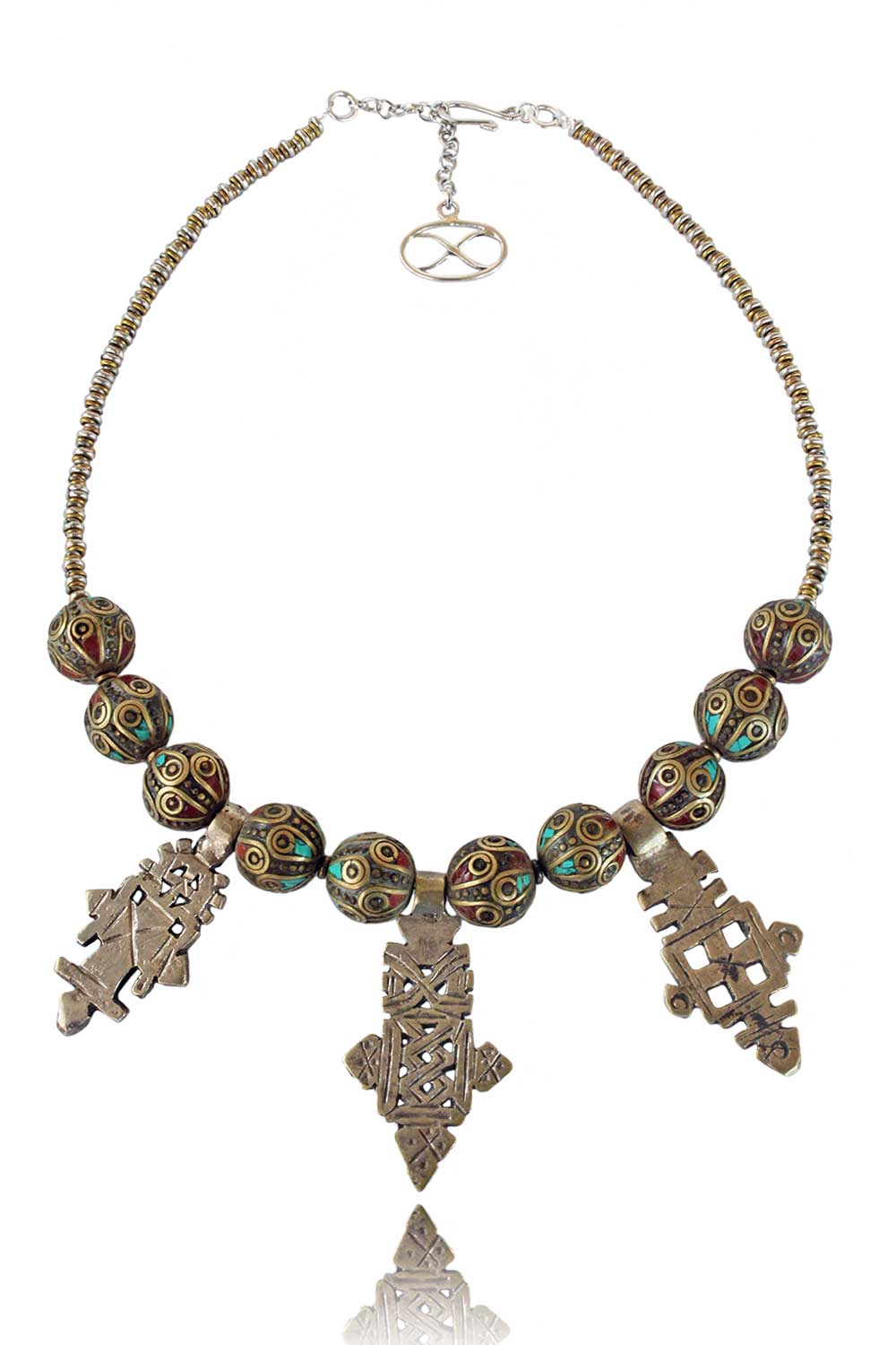 SHIKHAZURI-Queen of Sheba-Necklace.jpg