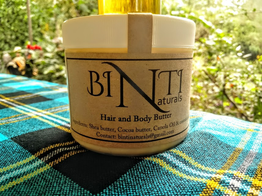 Binti Hair and Body Butter.jpg