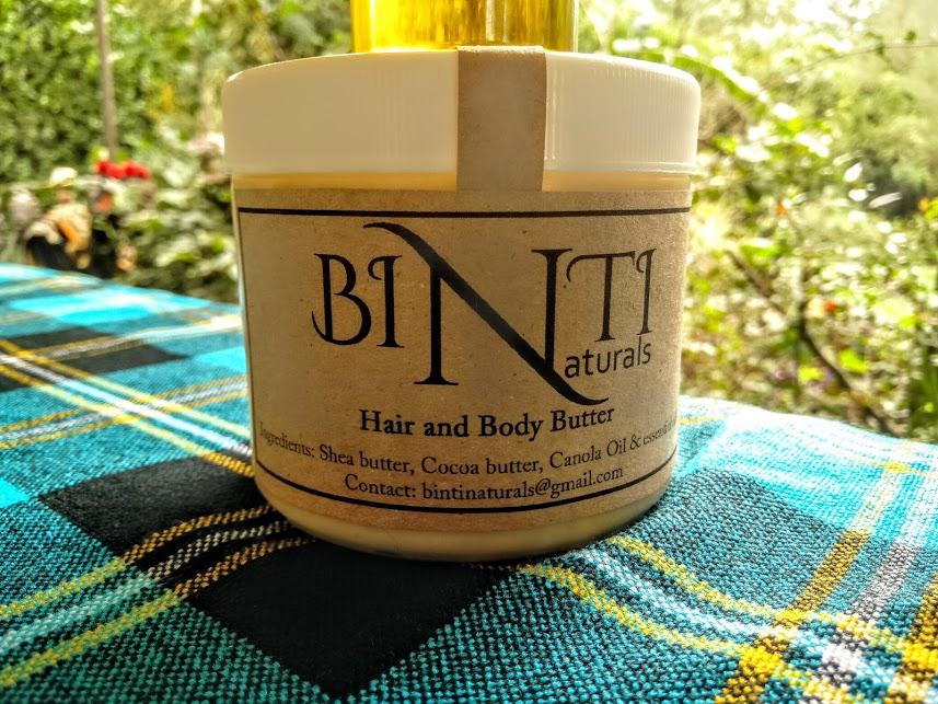 Binti Hair and Body Butter.jpg