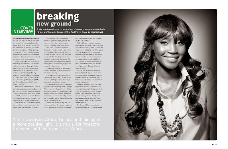 Cover interview - Tiguidanke Camara_MD08 story 1.jpg