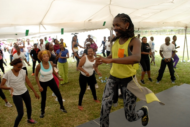 August 2016, Mum Fitness Event with Jossy.jpg