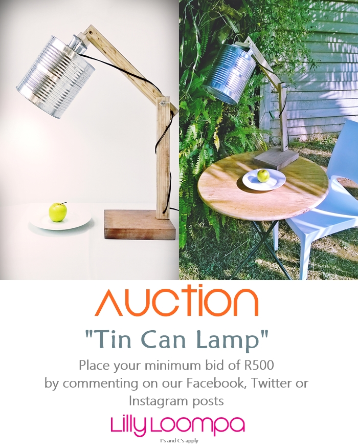 Tin Can lamp poster.jpg